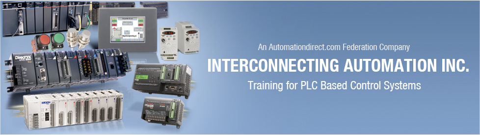 home automation training online